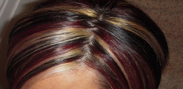 Partial or full highlights? | Smart Move